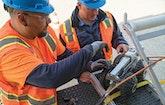 California Company Serves High-Tech Niche