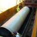 Relining and Rehabilitation Systems/Tools - Thompson Pipe Group Flowtite FRP