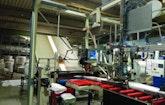 Industry News: Jason Andringa Named President, CEO of Vermeer