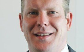 Trelleborg Pipe Seals hires new sales director