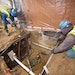Shoring Solutions Should Be Top Priority for Contractors