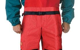 Safety Equipment - TST Sweden HD Series
