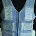 Safety Equipment - TST Sweden AB Ultra vest