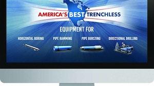 TT Technologies launches new website