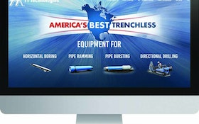 TT Technologies launches new website