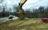5 Steps to Prevent Trench Collapses