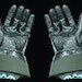 Safety Equipment - US Jetting Safety Gloves