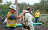 A Hard Line on Safety Builds a Culture Customers Respect