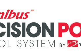 Vac-Con Omnibus Precision Power Control System