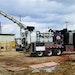 Hydroexcavation - Vactor HXX HydroExcavator