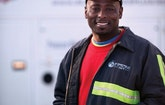 New Jersey Contractor Tackles All Cleaning Jobs
