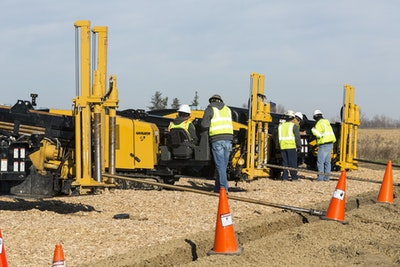Vermeer Launches HDD Operator Training Program