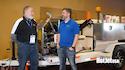 New Jersey Plumber Relies on HotJet USA for Custom Jetting Equipment