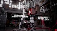A Low-Vibration Demolition Hammer Delivers Productivity