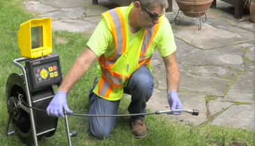 Increase Productivity and Profitability with the vCamMX-2 Mini Inspection Camera