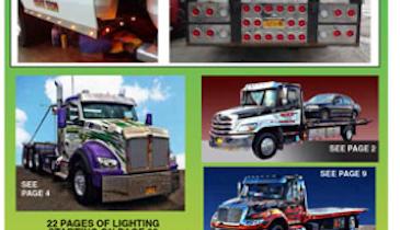 Virgo Fleet Releases New Catalog