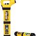 Safety Equipment - Vivax-Metrotech Corp. vScan-M