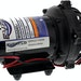 Water Cannon Inc. - MWBE 12-volt fluid transfer pump