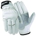 Safety Equipment - Wells Lamont Industrial Y1000