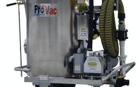 Grease Trap Maintenance - Westmoor Conde ProVac