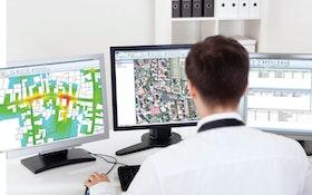 WinCan VX sewer assessment software