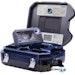 Push TV Camera Systems - Wohler USA VIS 700