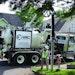 Hydroexcavation - X-Vac, A Product of Hi-Vac Corporation, X-6 Hydro Excavator