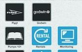 Product News - May 2013