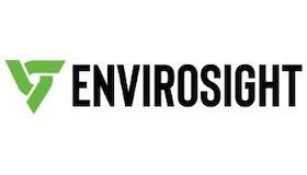 Envirosight