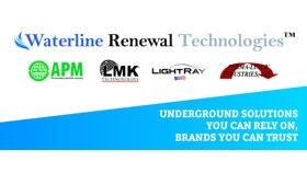 Waterline Renewal Technologies