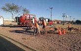 Arizona Utility Locating Company Looks Deep Underground