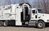 The 13 Baddest Industrial Vacuum Trucks of 2014