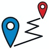 GPS Tracking Systems Can Minimize Downtime, Boost Efficiency for Your Company