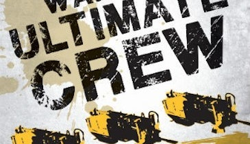 Vermeer Launches National Search for Ultimate HDD Crew