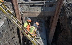 Suggestions for a Successful Trench Safety Stand Down