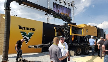 New Products Unveiled at ICUEE