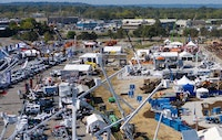 Registration Opens For The Utility Expo 2021