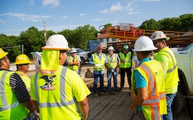 Creating a Culture of Workplace Safety