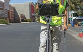 Utility Locator Finding New Ways to Serve Customers