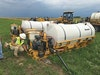 Why It's Smart to Seek Out Hands-on Horizontal Directional Drilling Training