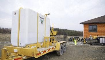 Mud Matters: Using Drilling Fluids