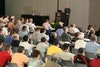 CONEXPO-CON/AGG and IFPE Combine Education Efforts For 2020 Shows in Las Vegas