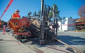 Drill Pipe Considerations