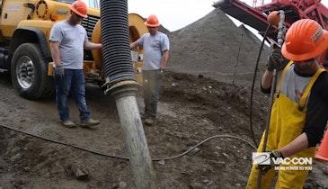 New York Company Touts Benefits of Hydroexcavation