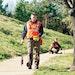 4 Steps to Ensure a Safe Dig