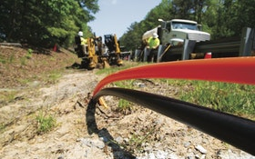 Diligent Bore Planning Can Help Prevent Utility Strikes