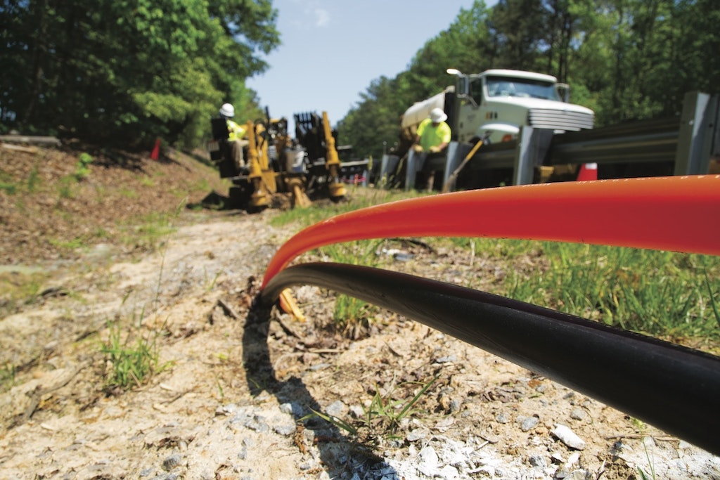 Diligent Bore Planning Can Help Prevent Utility… | Dig Different