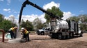 Meet the RAMVAC Family of Vacuum Excavation Equipment