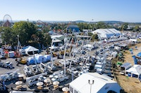 The Utility Expo to Feature Safety Demonstration Event From Planet Underground
