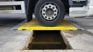 Utility Contractor Recommends This Moneymaking Road Plate
